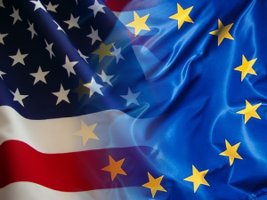 TTIP-US-EU-flags